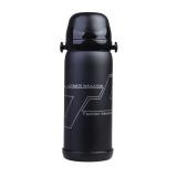 Buy 800Ml Vacuum Stainless Steel Flask Water Bottle Stainless Steel Bottle Online China