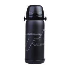 Get Cheap 800Ml Vacuum Stainless Steel Flask Water Bottle Stainless Steel Bottle