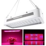 85 265V 600W Full Spectrum 60 Led Plant Grow Light Lamp Intl Lower Price