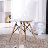 Top 10 A304 Dining Chair White