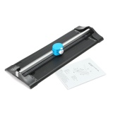 Price Comparisons A4 A3 Multifunction Paper Photo Cutter Trimmer Ruler Guillotine Cutting Style Intl