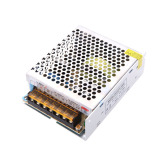 Buy Cheap Ac 110V 220V To Dc 12V 10A 120W Voltage Transformer Switch Power Supply For Led Strip