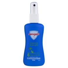 Aerogard Tropical Strength 135ml