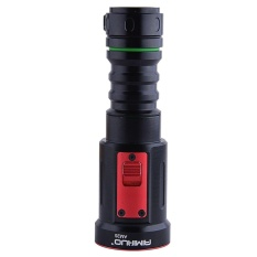 Buy Aimihuo Led Submarine Light Diving Flashlight Black By Luckyg Intl China