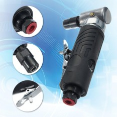Air Die Grinder and 2-Inch Angle Sander - intl