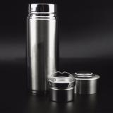 Price Comparisons Alkaline Hydrogen Water Filter Negative Ion Health Energy Water Bottle Intl