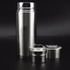 The Cheapest Alkaline Hydrogen Water Filter Negative Ion Health Energy Water Bottle Intl Online