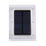 Purchase Allwin 16 Led Solar Power Motion Sensor Security Lamp Outdoor Waterproof Light