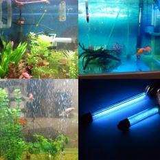 The Cheapest Allwin 6W 1 8M Ip68 Waterproof Aquarium Fish Tank Uv Light Uv Sterilizer Lamp Online