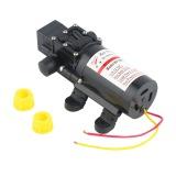 Where Can I Buy Allwin New Dc 12V 60W Motor High Pressure Diaphragm Water Self Priming Pump 4 0L Min
