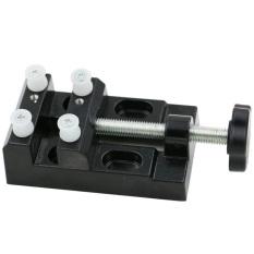 Aluminum Alloy Mini vise clamp jig grinders - intl