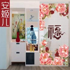 Great Deal Angie Children Hua Lian Fu 17 Models Bead Diy Entrance Curtain Bedroom Living Room Discount Off The Bathroom Curtain