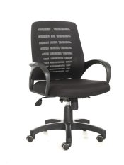 Discount Argot Mesh Office Chair Soho Living Singapore