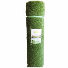 For Sale Artificial Grass Sun Turf Comfort 35 Mm 5 Meter X 1 Meter