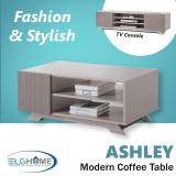 Cheapest Ashley Simple Modern Coffee Table Free Install Delivery Online