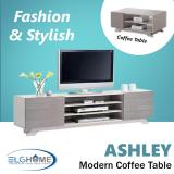 Ashley Simple Modern Tv Console Free Install Delivery Coupon Code