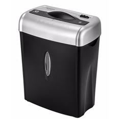 Price Comparisons For Aurora As610C 6 Sheet Cross Cut Paper Shredder As 610 C As610 610C As610G As610B As610Ct As610Ctg As610Ctb 610B 610G 610Ct 610Ctg 610Ctb 6 Sheets