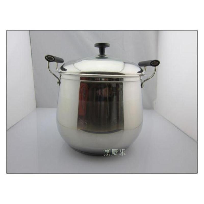Product han pai LAOTESI Kitchenware Ultra-high Pressure Pot up Style Porridge Pot Top Grade Stew Pot Kitchen Cooking Appliances Singapore