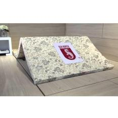 How Do I Get Authentic Sea Horse Foldable Quartz Mattress