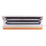 Automatic Electric Vacuum Food Sealer Machine For All Size Vacuum Bag Sale