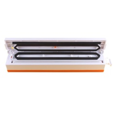 Cheaper Automatic Electric Vacuum Food Sealer Machine For All Size Vacuum Bag Us Plug Intl