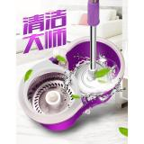 Where Can I Buy ★Automatic Spin Dry Mop ★Spin Mops ★360 Magic Dual Spin Mop ★Stainless Steel Basket ★
