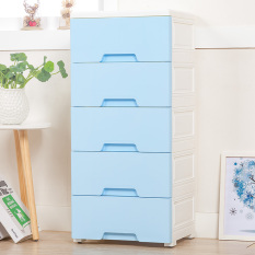 Review Storage Box With Multi Drawer 39Cm Width Oem On China