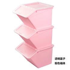 Discount Baby Clothes Toys Snack Children S Storage Box