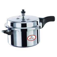 Bajaj- Pcx 5 Pressure Cooker (outer Lid) By Ezebazaar.