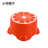 Buy Yousiju Cute Fruit Children S Stool Cheap China