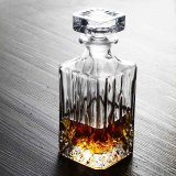Bar Shot Glass Wine Cup Lead Free Crystal Glass Reviews