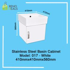 Price Basin Cabinet Mirror Cabinet Promotion Bundle Include Bottom Trap Pop Up Stopper 3 Colors Of Basin Cabinet Models To Select On Singapore