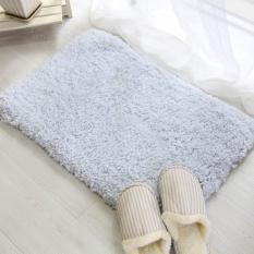 Price Bedroom Kitchen Doorway Bathroom Non Slip Mat On China