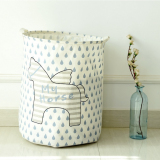 Best Mimosifolia Bathroom Folding Storage Bins Archival Storage Boxes For Clothes Toy Boxes Laundry Basket Kitchen Shelf Baskets Outdoor Garden Picnic Baskets My Horse