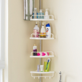 Get The Best Price For Corner Storage Rack For Bathroom