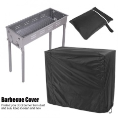 BBQ Cover Outdoor Waterproof Barbecue Covers Garden Patio Grill Protector 170 x 61 x 117cm - intl