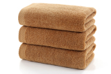 How To Buy Hotel Thick Cotton Towel