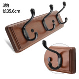 Buy Bedroom Coat Rack Door Hanging Clothes Hook Wall Hangers Oem