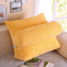 Price Elegant Chair Neck Backrest Cushion Oem Original
