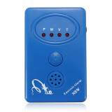 Bedwetting Enuresis Urine Bed Wetting Alarm With Sensor With Clamp *d*lt Baby Export Intl Promo Code