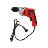 Compare Prices For Belle 10Mm 220V 50Hz 750W Aluminum Drill High Power Electric Hammer Drill 2000Rpm Intl