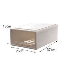 Deals For Belo Bed At The End Children S Clothes Storage Cabinet Drawer Storage Cabinets