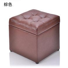 BELO childrens vanity benches sofa stool