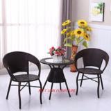 Best Link Furniture Blf 803 3002 1 2 Tea Set Price Comparison