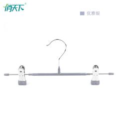 Sale Betterall Non Slip In The Underwear Clip Hanger Pants Folder China