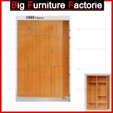Price Bff 1088 Wd Wardrobe Big Furniture Factorie New
