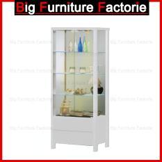BFF-2510-GDC Display Cabinet
