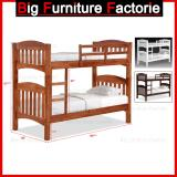 Cheapest Bff 50 Dd Solid Wooden Double Decker Bed