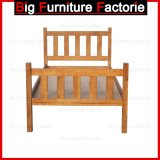 Price Bff 24 Wb Solid Wooden Bed Big Furniture Factorie Singapore