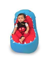 Cheapest Bfg Furniture Kids Bean Bag Chair Furniture Shark Online